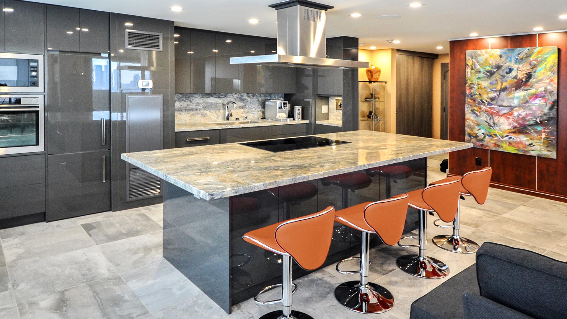 CP Design Inc. - Toronto Bathroom Renovations | Bathroom ...